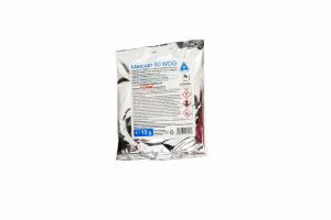 Fungicid De Contact Merpan 80 Wdg 15g Adama