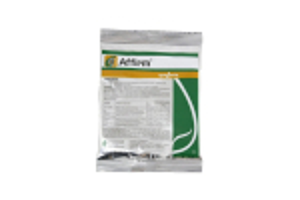 Insecticid Affirm 15g Syngenta