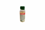 Insecticid Faster 10 Ce 100ml Alchimex