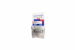 Fungicid Sistemic Equation Pro 400g Dupont