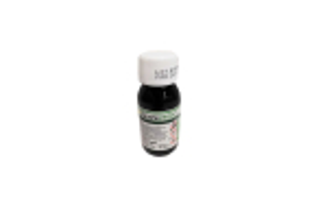 Fungicid Sistemic Score 250 Ec 50ml Syngenta