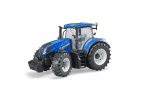 Tractor New Holland T7.315 Bruder # 03120