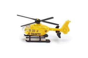 Elicopter Oamtc Siku # 0853038