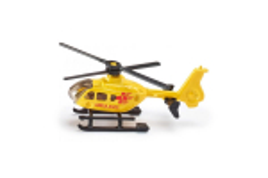 Elicopter Ambulanta Siku # 0856