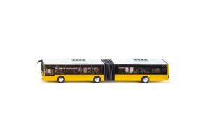Autobuz Articulat Man Siku # 3736