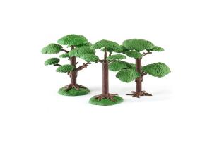 Copaci Siku # 5590