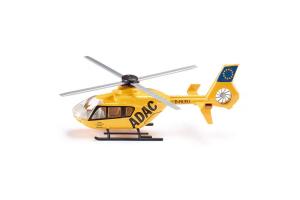 Elicopter De Salvare Siku # 2539