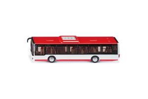 Autobuz Man Lions  Siku # 3734