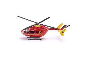 Elicopter Siku # 1647