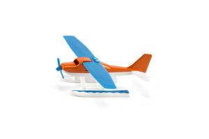 Avion Siku # 1099