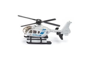 Elicopter De Politie Siku # 0807