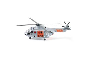 Elicopter De Transport Siku # 2527