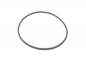Inel Fi 90x2,5 6699 Capac Rulment Tr F