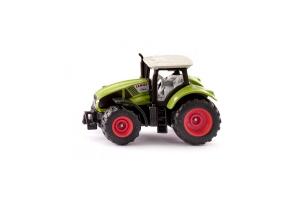 Tractor Claas Axion 950 Siku # 1030