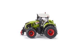 Tractor Class Axion 950 Siku # 3280