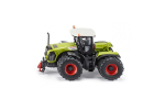 Tractor Claas Xerion Siku # 3271