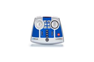 Telecomanda Cu Bluetooth Siku # 6730
