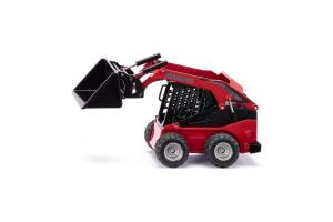 Incarcator Compact Manitou 3300v Siku # 3049
