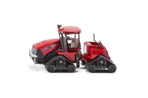 Tractor Case Ih Quadtrac 600 Siku # 3275
