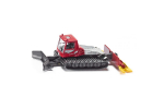 Snowcast Pistenbully Siku # 1037