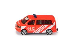 Masina De Pompieri Siku # 1460