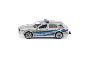 Masina De Politie Siku # 1401