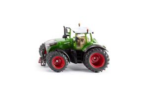 Tractor Fendt 1050 Vario Siku # 3287