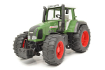 Fendt Favorit  926 Vario Bruder 02060