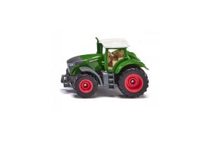 Tractor Fendt 1050 Vario Siku # 1063