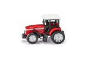 Tractor Massey Ferguson # 0847