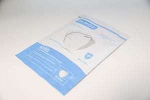 Masca Respiratorie De Protectie Kn95 2buc/set