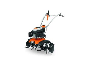 Motocultor Mh 585 Stihl # 62410113922