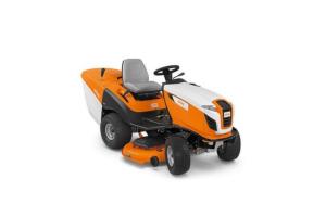 Tractoras De Tuns Iarba Rt 6127 Zl Stihl # 61702000025