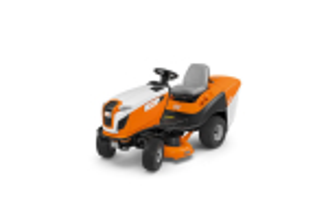 Tractoras De Tuns Iarba Rt 5097 C Stihl # 61602000019