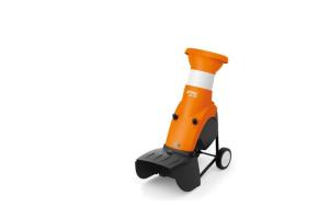 Tocator Electric Ghe 150.0 Stihl # 60080111130