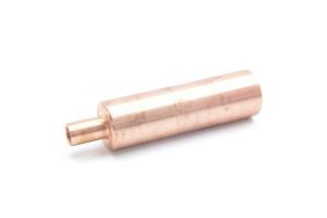 Bucsa Injector U650