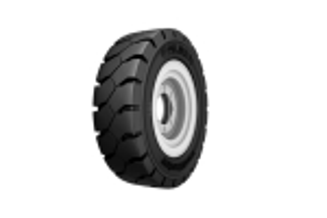 Anvelopa 6.50-10 Solida Yardmaster Sds Sh Galaxy # 601051