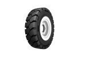 Anvelopa 28x9-15(8.15-15) 14pr Yardmaster Ultra Tt Galaxy # 256134