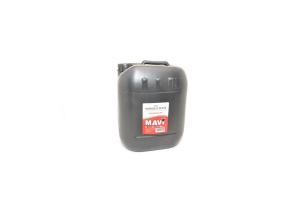 Ulei Hidraulic Hlp46 20l Mavi