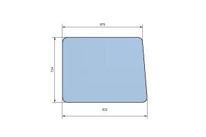 Geam Lateral Spate 933x714 U650