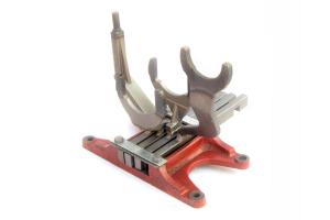 Ansamblu Capac Furci Cutie Viteza Mtz 820/952 Belarus # 50-1702080-A