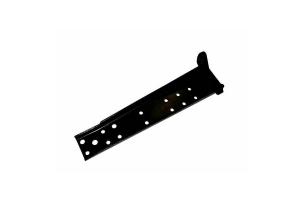 Lonjeron Stanga Belarus # 80-2801060