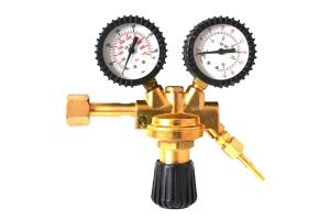 Reductor Presiune Alfared Maxi 230 Bari - 24 L/min