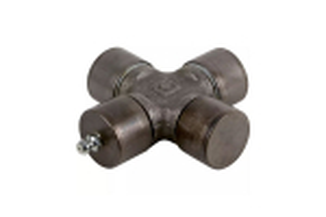 Kit Cruce Cardan S5-s6-g5 30.2x79.4 B&p # 4120g0012r40