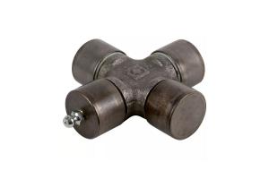 Kit Cruce Cardan S8-h8-g8 34.9x93.5 B&p # 4120l0012r24
