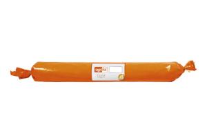 Substrat Folie Siloz Transparent 18X50M 40Microni Agrifol