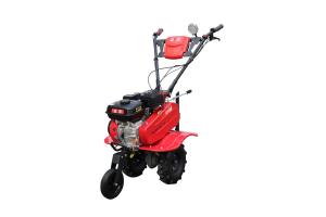 Motocultor 7 Cp 212 Cc 3 Viteze Latime 75 Cm Benzina Gt750 Psu