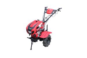 Motocultor 7.5 Cp 212 Cc 3 Viteze Latime 100 Cm Benzina Gt1000 Psu