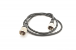 Cablu De Legatura Pl-Pl 90 cm Avanti