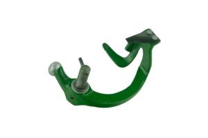 Degajor Cutit Ae39974 16 mm 700-Dc18315+Dc18239 # B127519